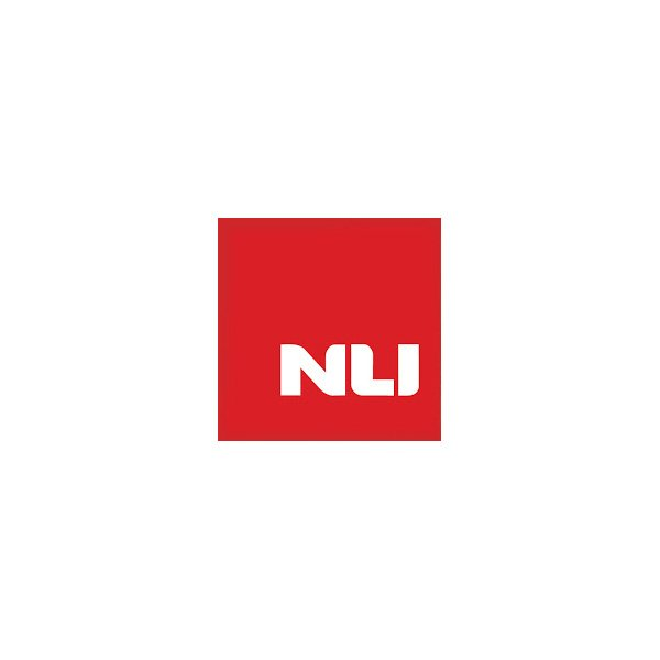 NLI Industriservice